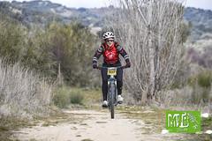 _JAQ1036 (DuCross) Tags: 2019 437 bike ducross la mtb marchadelcocido quijorna