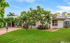 5 Cunningham Crescent, Gunn NT