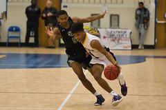 142A3795 (Roy8236) Tags: lake braddock basketball south county high school championship