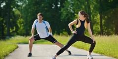 Cara Mudah Meninggikan Badan Dengan Cepat Secara Alami dan Permanen (agenresmitiens) Tags: cara meninggikan badan alami cepat dan mudah secara dengan permanen