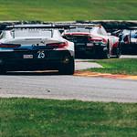 BMW M8 GTE thumbnail