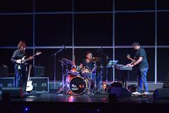 025 (VOLUMEAPS) Tags: rocco zifarelli jazz rock project lss theater polistena live music volume aps