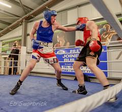 ABA-1943608.jpg (bridgebuilder) Tags: west aba barton boxing club eccles sport north amateur bps sig counties