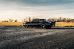 KLASSENID CAMARO-5 (Arlen Liverman) Tags: exotic maryland automotivephotographer automotivephotography aml amlphotographscom car vehicle sports sony a7 a7iii chevy camaro 1968