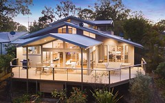 28 Lloyd Avenue, Chain Valley Bay NSW