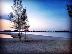 Klebang Besar, Malacca https://maps.app.goo.gl/u1CjM  https://foursquare.com/soonlung81  Transportation service: 交通服務: Servicio de transporte: Service de transport: خدمة النقل: Транспортные услуги:  http://www.klia.com.my/index.php?m=airport  https://kwik (soonlung81) Tags: semester reizen 여행 ชายหาด viaggio malaysia vakantie asian holiday 馬來西亞 การเดินทาง 휴일 trip fiesta vacances سفر strand пляж 亞洲 путешествие 海滩 马六甲 spiaggia ビーチ 바닷가 mereka 度假 旅行 voyage عطلة праздник playa vacanza วันหยุด asia pantai ホリデー beach viaje plage reise urlaub travel