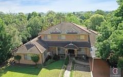 115 Werombi Road, Grasmere NSW