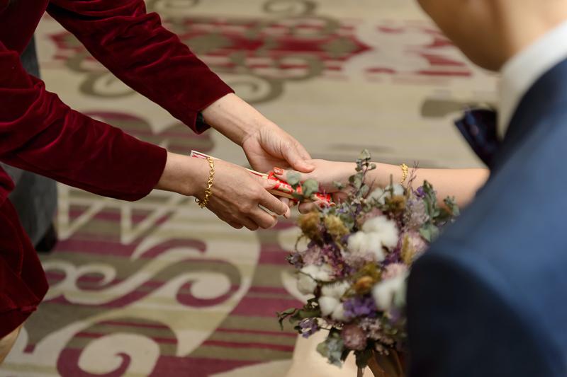 新祕蕾蕾,天玥泉婚攝,天玥泉婚宴,婚攝,MSC_0048