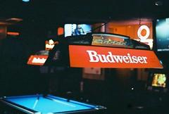 Neon (luke_coleman_film) Tags: film nikon nikonf100 cinestill cinestill800t streetphotography 35mm