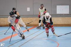 CZ4A0624 (Cyril Cardon Photographie) Tags: roller hockey amiens canon 7dmarkii