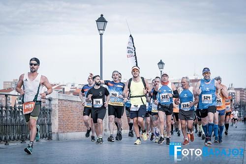 Maratón-7521