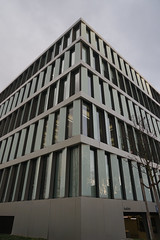 2019-03-FL-206333 (acme london) Tags: allianz architecture auerweber claddingfacade curtainwalling facade office officebuilding ventilation windows