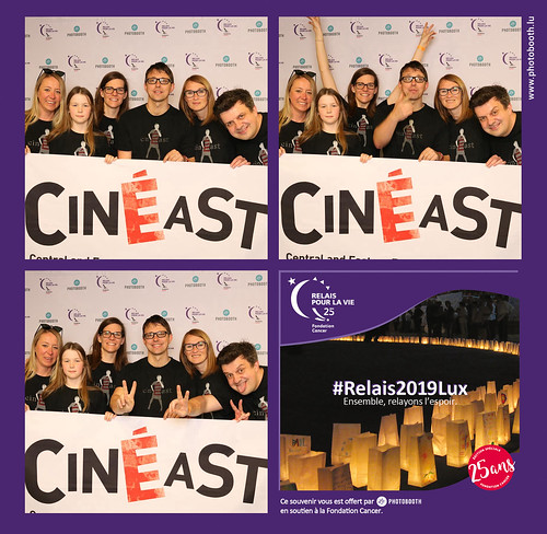 Relais2019Lux_Photobooth (355)