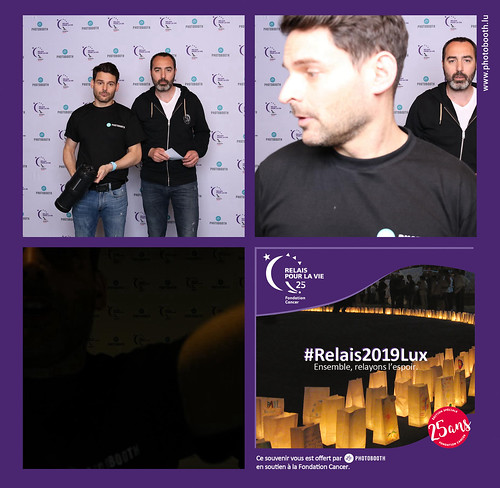 Relais2019Lux_Photobooth (258)