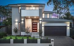 42 Melba Drive, East Ryde NSW