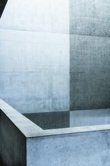 Geometry (Guy Goetzinger) Tags: goetzinger nikon d850 geometry building architecture wall wand monochrome abstract abstrait mur concrete beton 2019