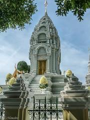 Phnom Penh (petiron) Tags: cambodge 2014 phnompenh kh