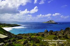 OAHU-HAWAII_1D52264-01 (Donna Molinari Photography) Tags: sanjose ca usa