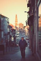 Porto (170) (Polis Poliviou) Tags: portocity oportocity secondlargestcity travelphotos ©polispoliviou2018 polispoliviou polis poliviou travelphotography streetphotography urbanphotography historiccity portugalcity citiesofeurope lisbon monument ruins ancient porto portuguese portugal travel vacations holiday autumn fall museums catholic ancientcity douro europe traveldestination catholicchurch christianity history unesco classical bridge street tourism heritage architecture city oldcity manueline masterpiece romantic romance miradouro domluis travelpics luisbridge saobento serradopilar felgueiras gaia ribeira oporto