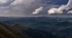 Carpathians (andriy.8) Tags: landscape mountains carpathians ukraine