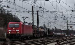 08_2019_01_15_Gelsenkirchen_Bismarck_6185_306_DB_mit_gem_Güterzug ➡️ Herne_Abzw_Crang (ruhrpott.sprinter) Tags: ruhrpott sprinter deutschland germany allmangne nrw ruhrgebiet gelsenkirchen lokomotive locomotives eisenbahn railroad rail zug train reisezug passenger güter cargo freight fret bismarck bottropsüd db hctor rpool sbbc 247 0632 1266 3294 3335 4482 6151 6185 6241 ecr rb42 hochspannungsmast kraftwerk herne dorsten dortmund logo natur ouftdoor graffiti