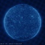 2019-01-17_02.07.19.UTC.jpg thumbnail