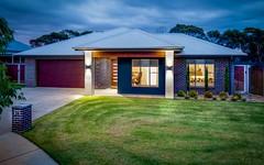 34 Kakadu Court, Thurgoona NSW