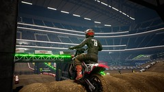 Monster-Energy-Supercross-The-Official-Videogame-2-060219-013