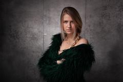 Shooting - Johanne (atelier_5b) Tags: photography bernd maier fotograf fotostudio köln foto photo studio cologne germany deutschland travel portrait fashion image quality