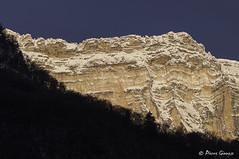 Grand Manti, blanc manteau (Pierrotg2g) Tags: chartreuse montagne mountain alpes alps nikon d90 tamron 70200 pnr