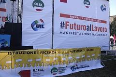 _IMG0418 (i'gore) Tags: roma cgil cisl uil futuroallavoro sindacato lavoro pace giustizia immigrazione solidarietà diritti