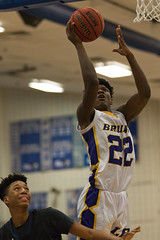 142A3865 (Roy8236) Tags: lake braddock basketball south county high school championship