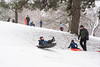 190220_Sledding-9 (Philadelphia Parks & Recreation) Tags: centercity kellydrive philadelphia snow fairmountpark fun sled sledding snowday snowfun snowsport weather winter2019