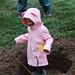 Ayrsley_Tree_Planting_2019_ (38)