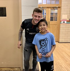 IMG_0504 (DC SCORES Pictures) Tags: truesdell winterscores paularriola dcunited