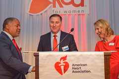 "AHA Luncheon-4 • <a style=""font-size:0.8em;"" href=""http://www.flickr.com/photos/153982343@N04/40266813083/"" target=""_blank"">View on Flickr</a>"