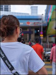 DSCF0469 (Haris Abdul Rahman) Tags: masjidindia masjidjamek kualalumpur sunday streetphotography harisrahmanblog fotobyhariscom harisabdulrahman fujifilm gfx50r fujinongf45f28rwr mediumformat