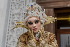 DSC_2998 (nicolepep) Tags: naval de venise carnavale di venezia carnavaldevenise carnavaledivenezia