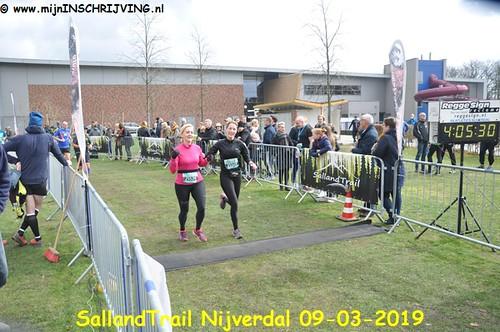 SallandTrail_09_03_2019_0202