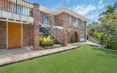 40 Glen Ayr Drive, Banora Point NSW