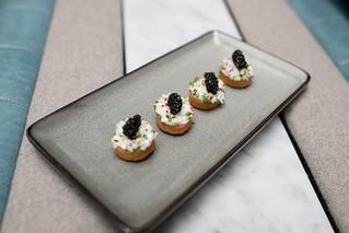 CRU-Restaurant-BestofToronto-2019-007