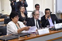 CCS - Conselho de Comunicação Social (Senado Federal) Tags: ccs audiênciapública ministériodaciência tecnologia inovaçõesecomunicações mctic soniasantana luizantoniogerace joséantoniodejesusdasilva brasília df brasil bra