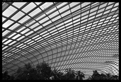_Z702439 copy (mingthein) Tags: thein onn ming photohorologer architecture abstract building singapore geometry bw blackandwhite monochrome availablelight nikon z7 nikkor z 24704 s
