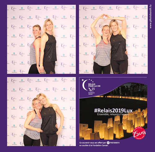 Relais2019Lux_Photobooth (504)