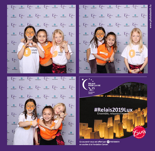 Relais2019Lux_Photobooth (179)