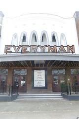Barnet Everyman (Loz Flowers) Tags: london barnet everymancinemas englishcinemas
