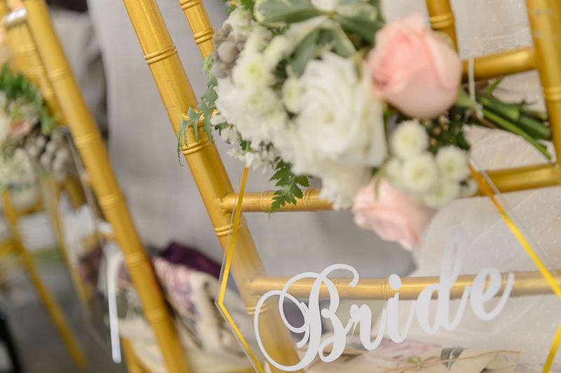 杜林紙草,泰勒瓦莊園會館,戶外流水席,NINIKO婚禮,婚攝,新祕NORA,新祕NINIKO,MSC_0124
