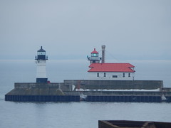 DSCN0752 (mestes76) Tags: 041218 duluth minnesota lakewalk lakesuperior lakes lighthouses