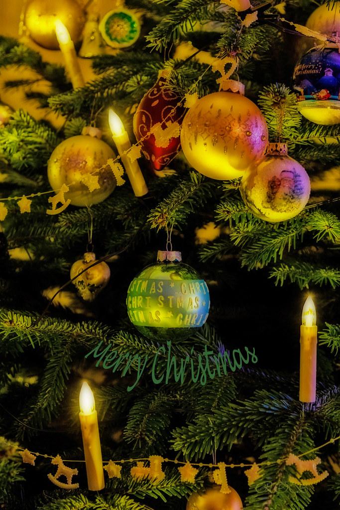 Weihnachtswünsche Kerze.The World S Best Photos Of Weihnachtswünsche Flickr Hive Mind