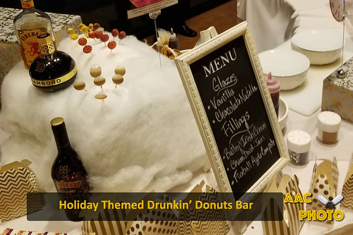 """Drunkin Donuts • <a style=""""font-size:0.8em;"""" href=""""http://www.flickr.com/photos/159796538@N03/45796370904/"""" target=""""_blank"""">View on Flickr</a>"""